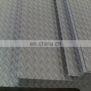 4x8 304 Embossed stainless steel sheet for decoration