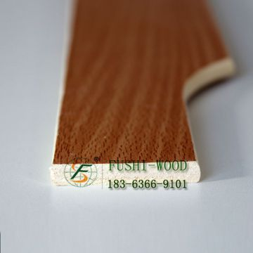 E1 Glue Poplar LVL Bed Slats