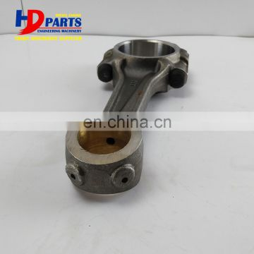 Diesel ME012265 Connecting Rod For Mitsubishi 6D31 Engine Con Rod