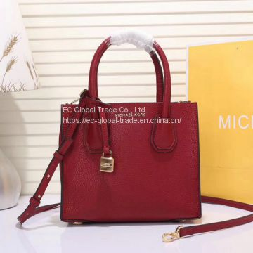 Replica Handbags Aaa Michael Kors Whole Fake For