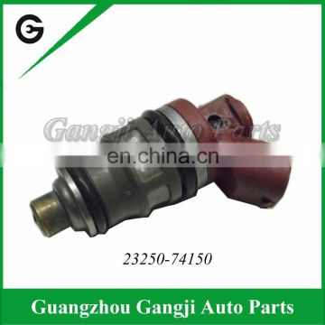 Factory Price Fuel Injector Nozzle OEM 23250-74150 For Car SW20 MR2 TURBO CELICA