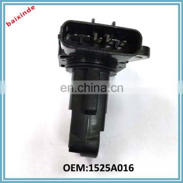 Volume Air Flow Sensor for Mitsubishi L200,Shogun 2.5 3.2 OEM 1525A016 MR547077 1974002270