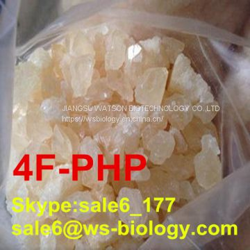 mdphp MD-PHP md-php hot selling MDPHP high purity mdphp strong sale6@ws-biology.com