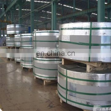 etched stainless steel coil 430 201 for elevator