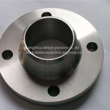 A694 F42 F52 F65 F70 X80  wn so sw bl pl flange