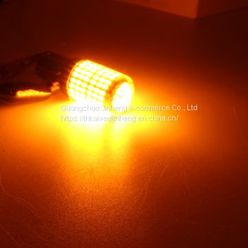 3014-144smd electrodeless decoding [no stroboscopic]  Automobile Atmosphere lamp  Atmosphere lamp
