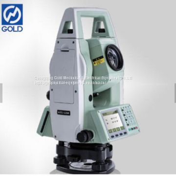 HTS-220/R Quick Surveying Portable High Precision Total Station Real-time Total Station Price