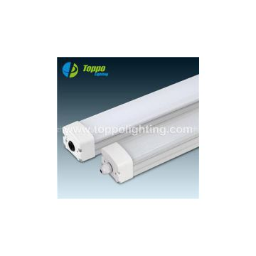 IP65 UL DLC LED Vapor Light