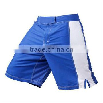 Micro fiber MMA shorts for mens in cheap prices