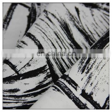 high grade quality fabric tencel cotton blend fabric for garment industry