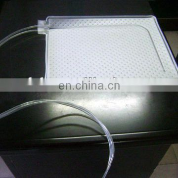 TPU Medical Cooling and Heat Pad