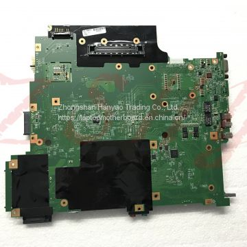 45n4476 motherboard for lenovo ibm r500 laptop motherboard ddr3 Free Shipping 100% test ok