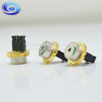 Nichia High power blue 462nm 1.4w Laser Diode(NDB7675)