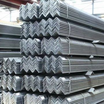 Carbon Square Metal 3.5 Inch Galvanized Steel Pipe