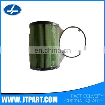 8981430410 for genuine parts Fuel Filter