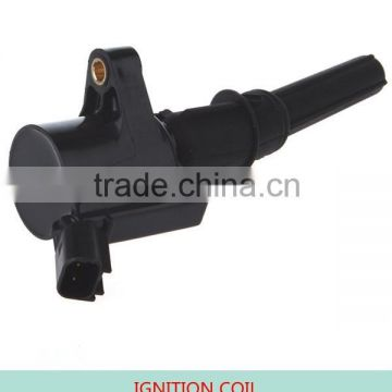 auto ignition coil for FORD IL2U-12029-AA