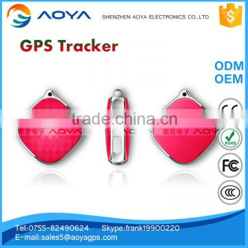 GPS Tracking device for animals Real Time GPS ID Tracker dog cat Location                                                                         Quality Choice