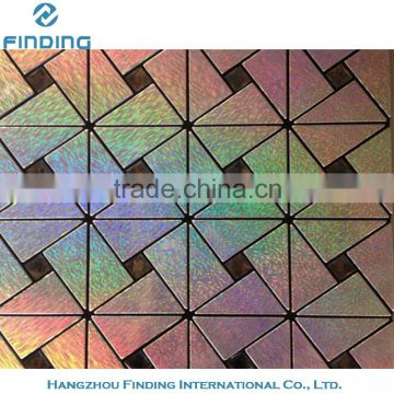mosaic picture new design home decoration use chinese mosaic mosaic bathroom cheap