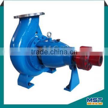 98% sulfuric acid stainless steel chemical pump