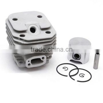 CG260 330 430 520 BRUSH CUTTER PARTS cylinder kit 40mm