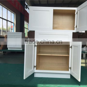 China kitchen cabinet for American standard ...