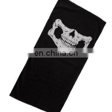 Hot Sale Customized Seamless Mask Tube Facemask Headwear bandana