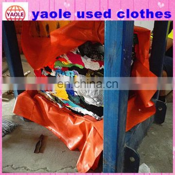 second hand wholesale clothes uk used clothes in bales price buyers of used clothes