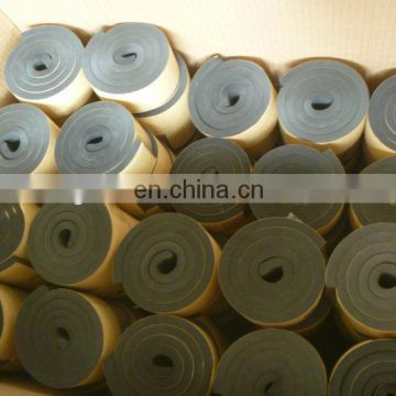 China factory directly sell foam foil, Skin traction kit adhesive or non-adhesive
