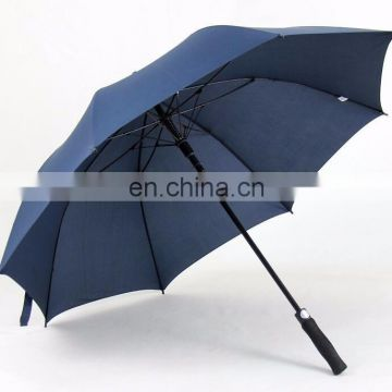 Best selling Promotional windproof mini golf handheld parasol umbrella