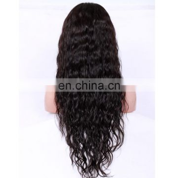 wholesale virgin hair vendors silk base 360 lace frontal closure with bundles