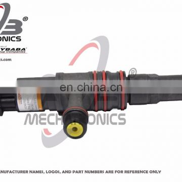 X52407500024 DIESEL FUEL INJECTOR FOR MTU ENGINES