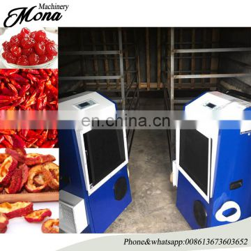 night willow herb dry oven/small fruit drying machine/industrial fruit tray dryer