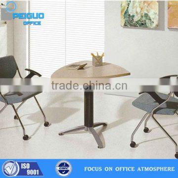 PGFValuable Peiguo Triangle Conference Tableused Tables And - Triangle conference table
