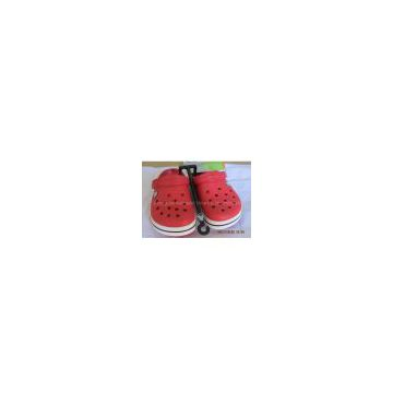 255a29828751d1 Wholesale price for newest Original Crocs Kids Crocs of Crocs Kids shoes  from China Suppliers - 150445540