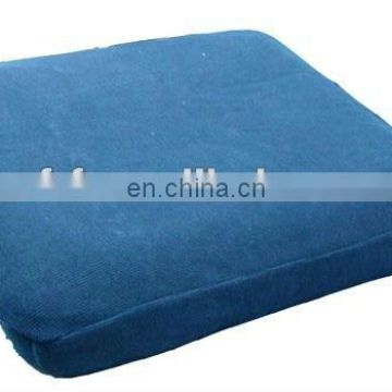 Factory sale inflatable air cushion