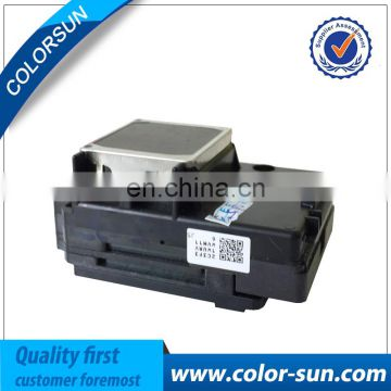 Inkjet printer water based for Epson PM280 PM260 PM225 head nozzle