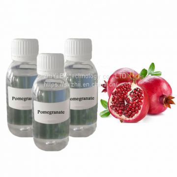 Fruit Flavour concentrate, ZHII