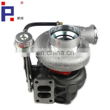 Dongfeng truck spare parts ISL9 turbocharger 4045055