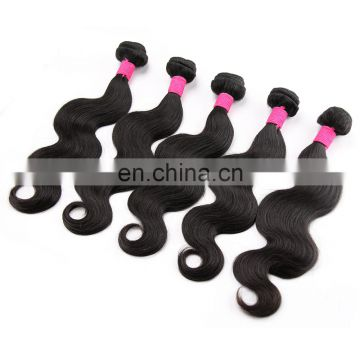 Hot Luvme Beauty New Products On China Market Sex Photos Wholesale body wave brazilian hair