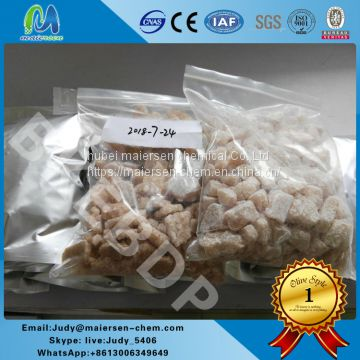 big brown crystal bk-ebdp bkebdp Eutylone China Supplier(judy@maiersen-chem.com)