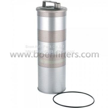 4448402 4443773 Hydraulic Filter For Hitachi