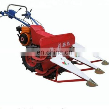 Best manufacturer Peanut harvester for walking tractor