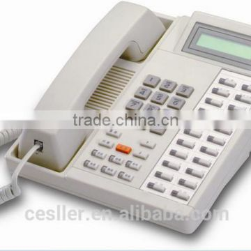 Fixed phones with sim cards hot sale in China supplier