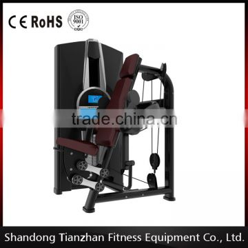 New Fashion Fitness equipment / TZ -8006 Back Extension