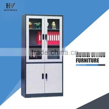 Hot sale steel office furniture file cabinet for commercial use