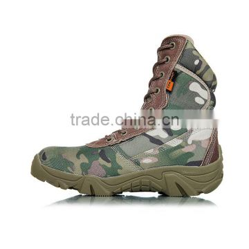 Delta military boots2016 Hot sales SPIDER delta tactical boots hunting airsoft outdoor Army Desert delta military boots