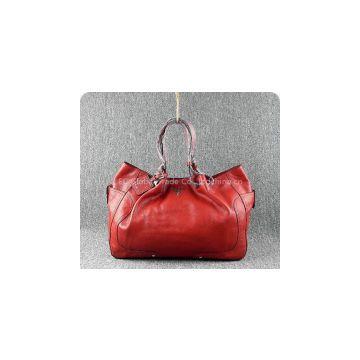 Aaa Grade Replica Handbags Knockoff Designer High Quality Bag