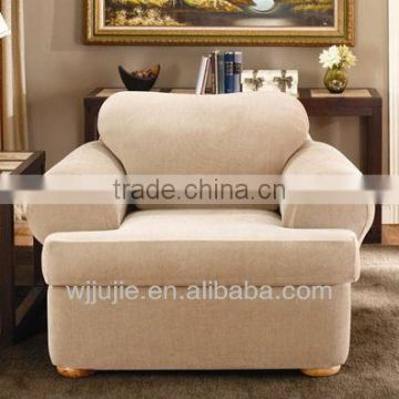 stretch suede sofas removable covers