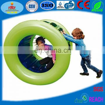 Inflatable Roller Game Toy