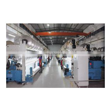 Suzhou Victory Textile Co., Ltd.